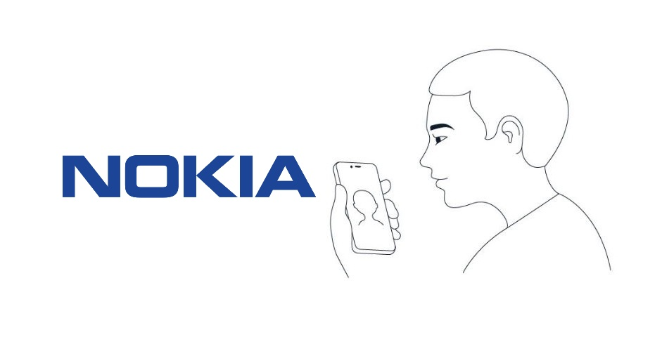 Face Unlock missing on your Nokia phone after Android 10 update, here's why