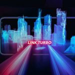 Huawei brings Link Turbo to Nova 6 lineup with new software update