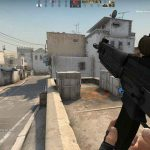 Counter-Strike Global Offensive January 29 update - Map Enhancements for Cache, Studio, Train, Dust2, Mirage