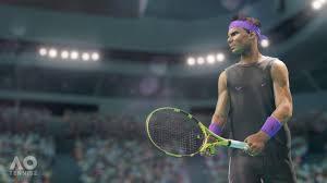 ao-tennis-2