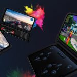 [Another timeline] LG Android 10 (LG UX 9.0) update roadmap goes live, 9 phones to be updated this year