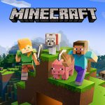 Minecraft update 1.16 : When it is coming to the game