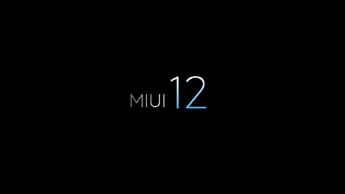 miui_12_logo