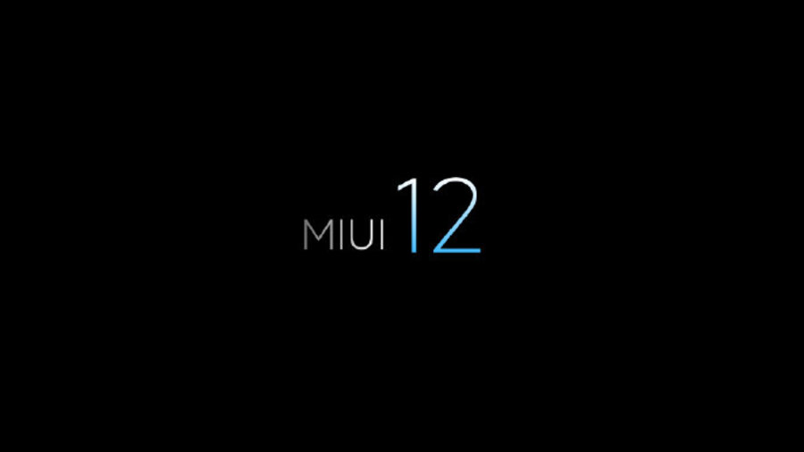 [Eligible devices] Xiaomi MIUI 12 update (Android 11): Purported list of devices for first batch shows up