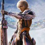 Square Enix's Mobius Final Fantasy shutting down this June