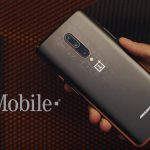 T-Mobile OnePlus 7T Pro 5G bootloader unlocking breaks OTA updates, this Unbrick (MSM) tool fixes the issue