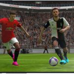 eFootball PES 2020 Festive Season campaign round 4 begins, Black Ball and five-star Scout underway