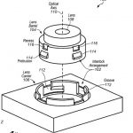 Future iPhones may sport interchangeable lenses, patent suggests