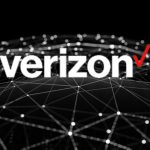 Verizon adds 'Number transfer freeze' option to block unauthorized phone number transfer