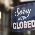 Travel metasearch engine Hipmunk shutting down next week