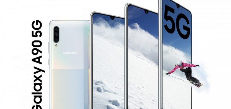 [Updated] Samsung Galaxy Tab S7, Tab S6, Galaxy Foldable, Galaxy A71, A51, & more Galaxy A series devices guaranteed 3 Android OS updates