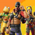 Fortnite 11.50 update - Boats falling & other bugs officially addressed