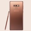 [Released]T-Mobile Samsung Galaxy S9 / Note 9 One UI 2.0 (Android 10) update roll out confirmed for Feb 23