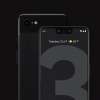 Google Pixel 3a & 3a XL June security update enables Airtel VoWiFi (WiFi calling) support in India