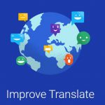 [Android too] BREAKING: Google Translate dark mode feature arrives in latest update, at least on iOS