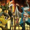 Digimon Adventure: Last Evolution Kizuna final trailer released