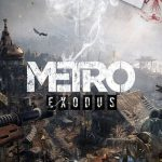 Metro Exodus is back on steam with a massive 40% sale offer