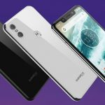 [Live in Mexico] Motorola Moto One Android 10 update begins rolling out for real