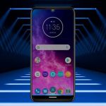 [Update: Released] Motorola One Zoom Android 10 update in the testing phase, says Motorola Brazil