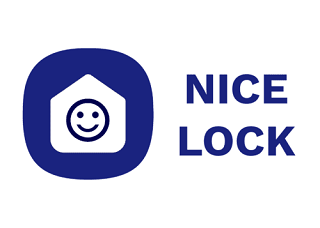 NiceLock-Good-Lock-Launcher