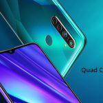 [Stable version arrives] No Realme 5 Pro Realme UI (Android 10) beta update, phone will directly get stable version