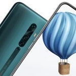 [March 27] OPPO Reno2 F ColorOS 7 (Android 10) update trials will kick start in March, support confirms