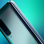 [Updated] Samsung Galaxy Fold & Galaxy S9/S9+ One UI 2.5 update coming in October, former to include Fold 2 features