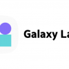 Samsung Galaxy Labs availability expands, US reportedly included