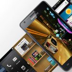 [More 2012-13 devices] Samsung Galaxy S2 Android 10 update arrives, albeit unofficially