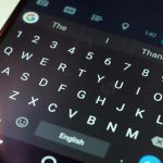 [Fix incoming] Google Voice typing (speech-to-text) adding unnecessary punctuations on Android, workarouds inside