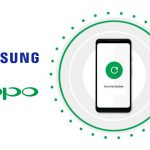 Samsung Galaxy J6 & J7 Max get February updates while Galaxy S7/S7 Edge on Verizon fetch December OTA; Oppo R15 & Reno 2z Jan patch released