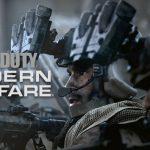 Call of Duty: Modern Warfare battle royale map leaked online, release date rumored