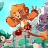 Temtem new patch update 0.5.10 eases issues with Skates