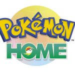 Pokemon Home 1.0.8 update reportedly fixes login issues & error codes ( 500, 125, 1, 9004)