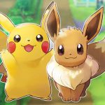 Viral Pokemon video displays Pokemon in the most adorable way
