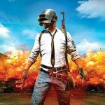 PUBG Xbox & PS4 crashes officially addressed : Miramar map temporarily removed & patch update 6.2 arriving on March 3