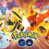 Pokemon Go Battle League (GBL) delays, lags & freezes officially acknowledged