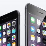 Want to have haptic feedback on your iPhone SE or iPhone 6? Check out this jailbreak tweak
