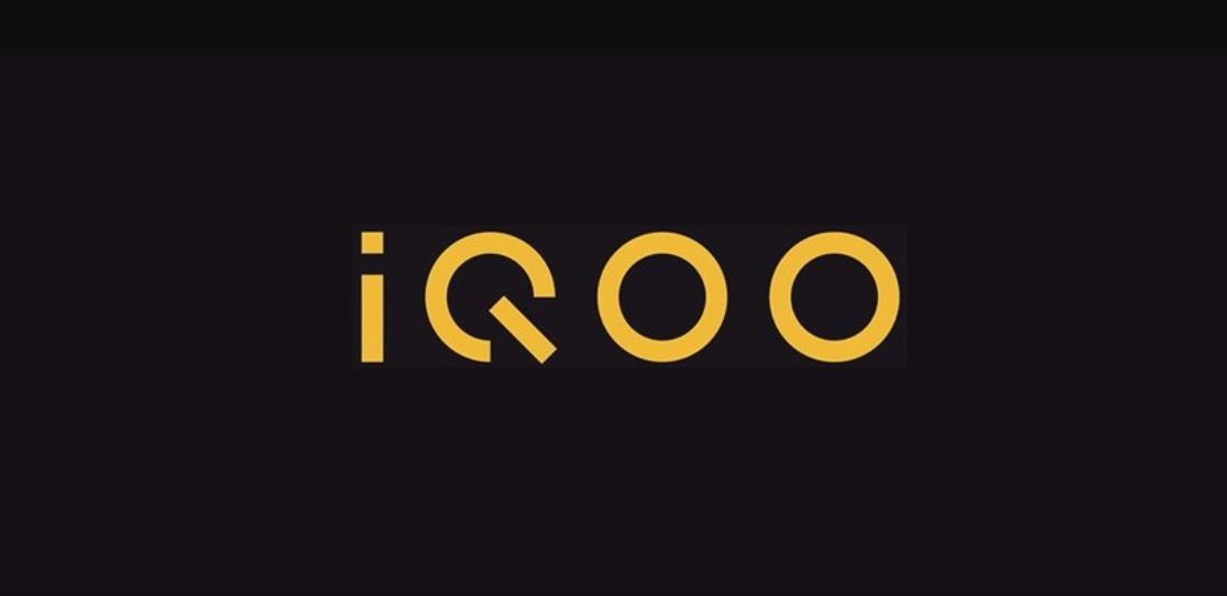 [Live in Japan] iQOO Android 10 update arrives with Monster UI instead of Funtouch OS