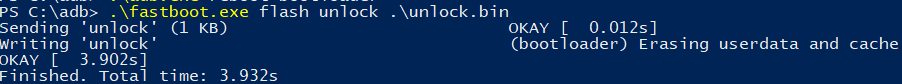 lg_g8s_thingq_fastboot_unlock