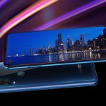 AT&T Motorola One Vision Android 10 update begins rolling out