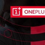 ZenMode on OnePlus devices can now save data on the cloud, OnePlus power bank with Warp Charging coming soon?