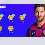 PES 2020 latest update brings free Black Ball, new players & more