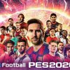 [Feb 06: maintenance] PES 2020 crashing fixed on mobile with new update, but maintenance has been extended