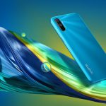 Realme C3 February update fixes CDP port identification failure, boot logo display issue and brings camera optimizations