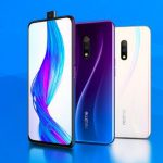 [Rollout completed] Realme X VoWiFi (WiFi calling) enabled with February security update