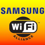 [Galaxy A40 as well] Samsung Galaxy A20e, A10, A10e & A7 (2018) One UI 2.0 (Android 10) update imminent as per WiFi Alliance certification