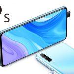 [Update: EMUI 10.1 still under dev.] Huawei Y9s EMUI 10 (Android 10) update finally hits units