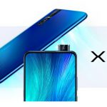 Vivo X27 FuntouchOS 10 (Android 10) beta update rolling out for early adopters