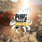PUBG 6.3 patch update brings new weapon Panzerfaust & features rebalancing of weapons